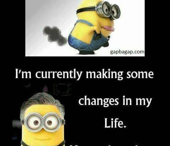 17 Best Ideas About Funny Minion On Pinterest: 17 Best Ideas About Minion Jokes On Pinterest