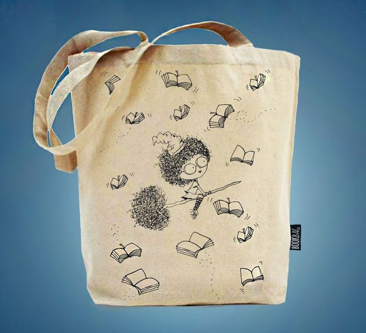 Ghoul - Doğal Keten Çanta - Ücretsiz Kargo - Tote Bag Zet.com'da 27 TL