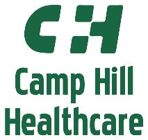 Stat Health work collaboratively with Camp Hill Healthcare.
