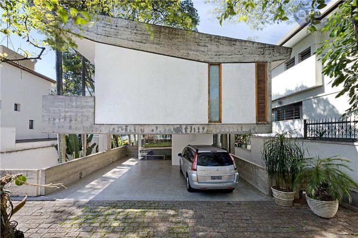 Ganan Imóveis - Imobiliária em São Paulo, Casas, Apartamentos, Terrenos em São Paulo, Compra, Venda, Locação de Imóveis.