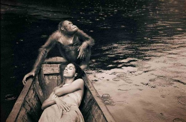 by Gregory ColbertPhotos, Ash, Wildlife Photography, Animal Photography, Boats, Art, Snow, Gregory Colbert, Gregorycolbert