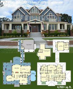 House Building Online | Best 25 Design House Online Ideas On Pinterest Free Online