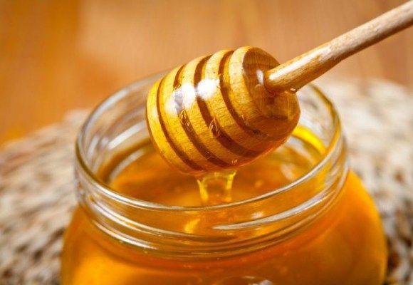 Beneficios y peligros de la miel de agave