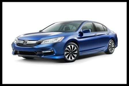 %TITTLE% -    - http://acculength.com/gallery/honda-dealership-san-diego-the-review.html
