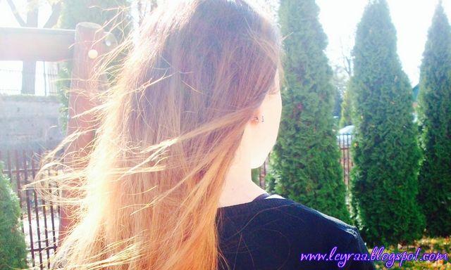 Leyraa Blog: Jak dbać o długie włosy? Humektanty - Emolienty - ...