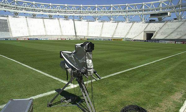 Los mellizos Orellana quieren un estadio único para Famaillá