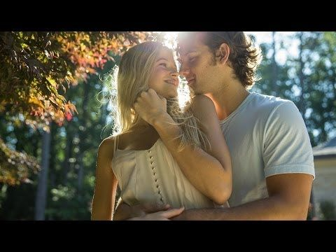 Go see Endless Love on Valentines Day!