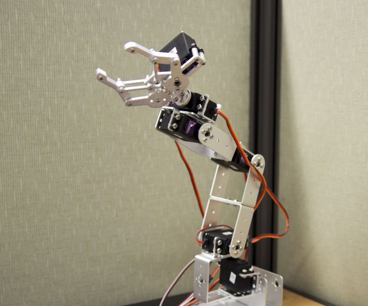 Best ideas about robot hand on pinterest human