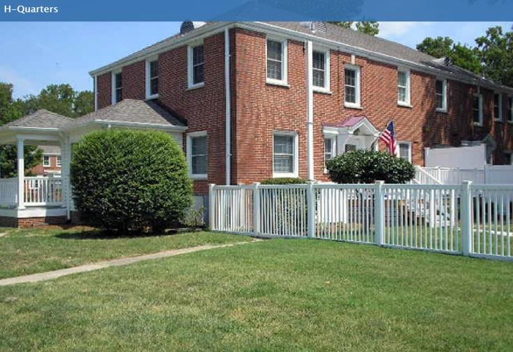 Military Base Housing Norfolk Virginia: 72 Best NS Norfolk, VA Images On Pinterest