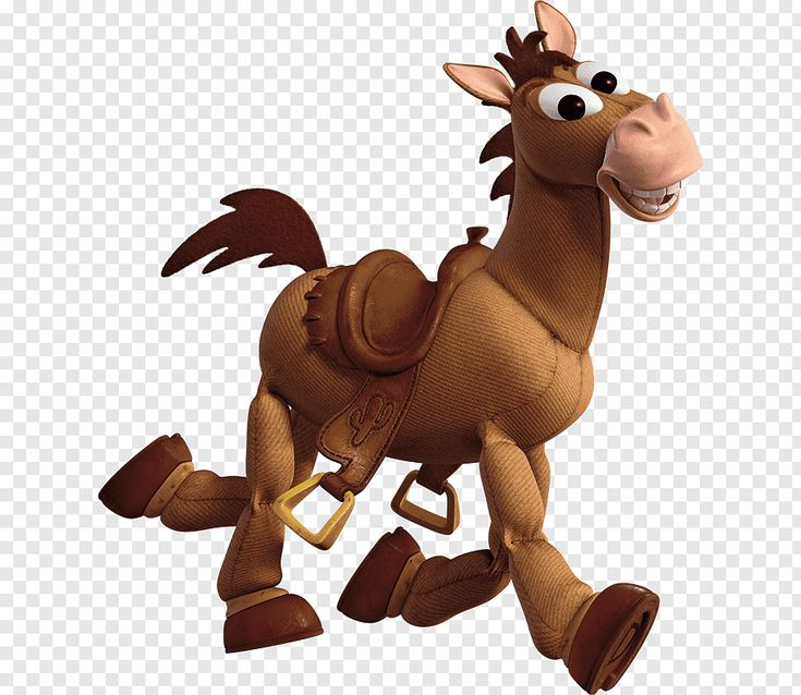 Sheriff Woody Bullseye Jessie Andy Buzz Lightyear Toy Horse Free Png Jessie Toy Story Woody Toy Story Toy Story Costumes