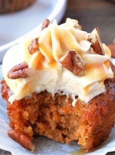 Recepty na muffiny
