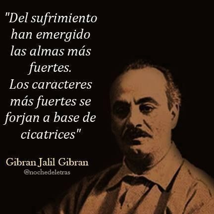 Sufrimiento... | Frases!!! | Pinterest