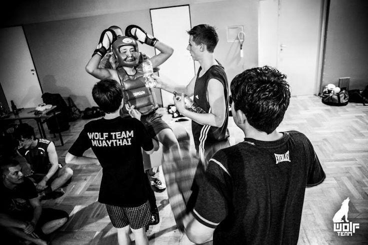 Wolf Team Muaythai Sparing wolf-team.pl #muay #thai #muaythai #wolf-team.pl #ustron #ustroń #sport #grupa #team #k1 #nabor #nabór #zapisy
