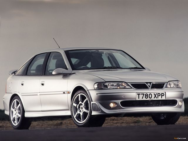 Pin By Kw Parking On Classic Cars Vauxhall Opel Vectra Car Photos