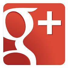 Ventajas de las comunidad de Google +, ¿por qué no aplicarlas a la educación? http://nuriagarciacastro.es/las-comunidades-de-google-plus/