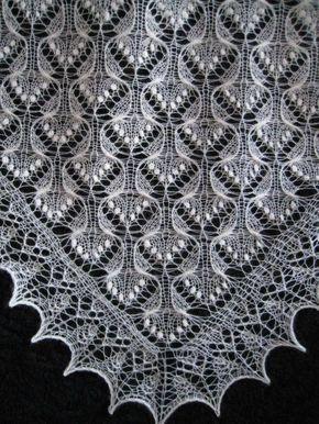 похожее изображение Kleid Pinterest Stricken Häkeln Und Lace
