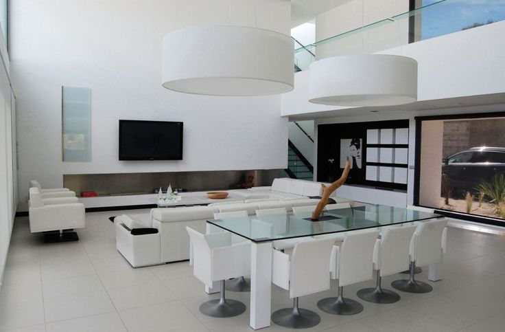 White Dining Room Table Finding Suitable Design Of Glass Dining Room Table   Amaza Design