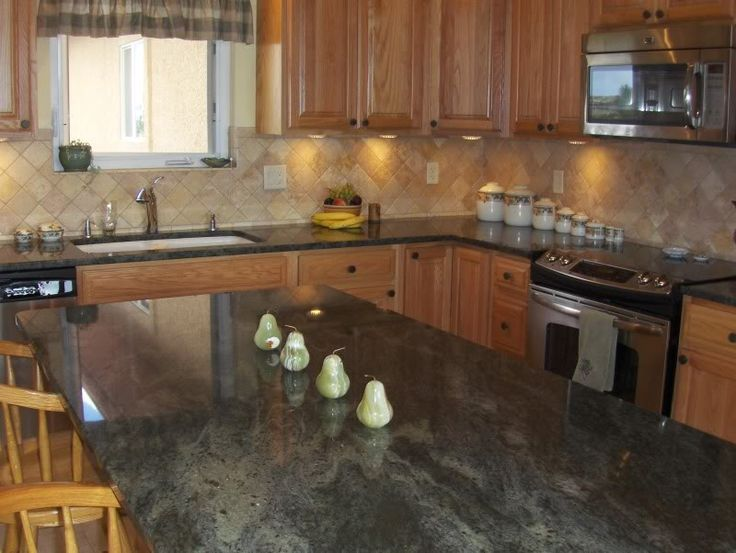 Tile back splash community join gardenweb garden forums for Can you use kitchen cabinets in bathrooms