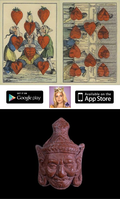 Get the free app on your phone or tablet and enjoy. best playing cards brand, best playing cards in the world and buy bicycle cards online india, us playing card company and where can i buy a deck of cards near me. Best 2018 tarot cards how to read and witch art. #Wiccan #halloweencostume #wicca #halloweenparty #ritual #tarotcards