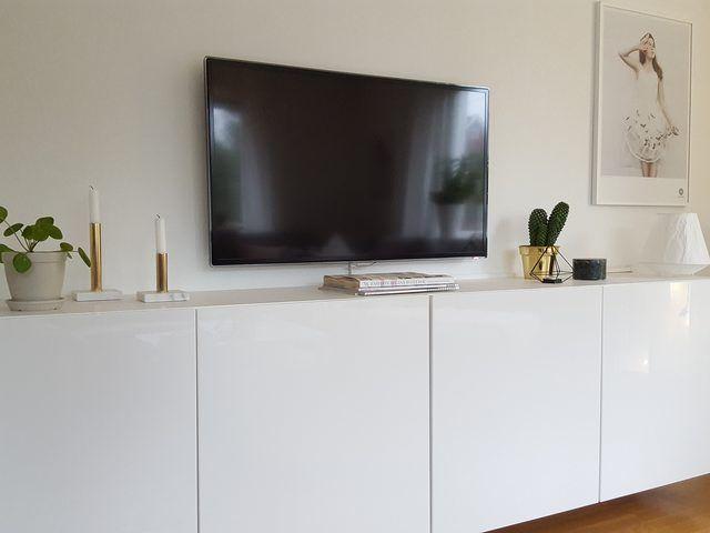 Kabelkanal wohnzimmer ~ Die besten tv kabelkanal ideen auf fernseher kabel