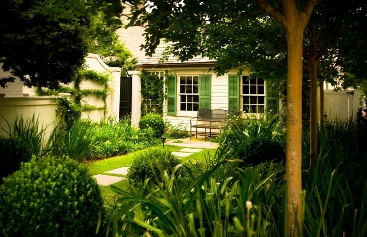 16 best landscaping images on pinterest landscaping for Landscaping rocks new orleans