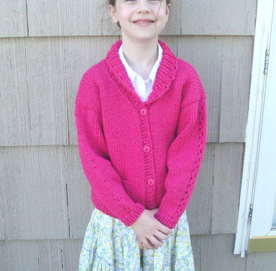 Knitting Pattern Suppliers : 102 best Craft Supplies and Patterns images on Pinterest Craft supplies, Kn...