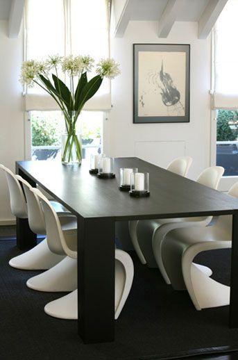 25 best meridiani clients 39 projects images on pinterest - Federica naj oleari interior designer ...