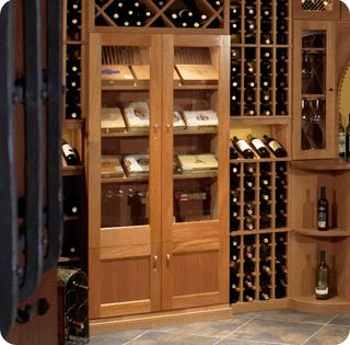 17 Best Images About Wine Tasting Rooms On Pinterest