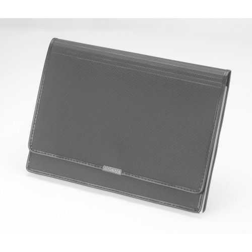 Call @ 9769465202. Buy online A4 File Folder Texet Sales at prices  of Rs.899 /- only.