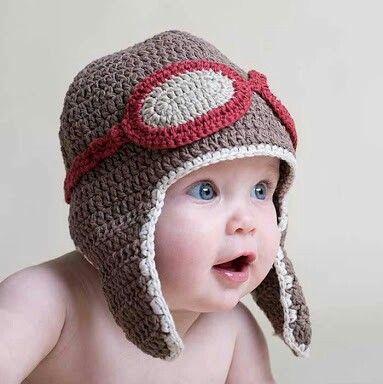 Mejores 7 imágenes de tejidos en Pinterest   Sombreros de ganchillo ...
