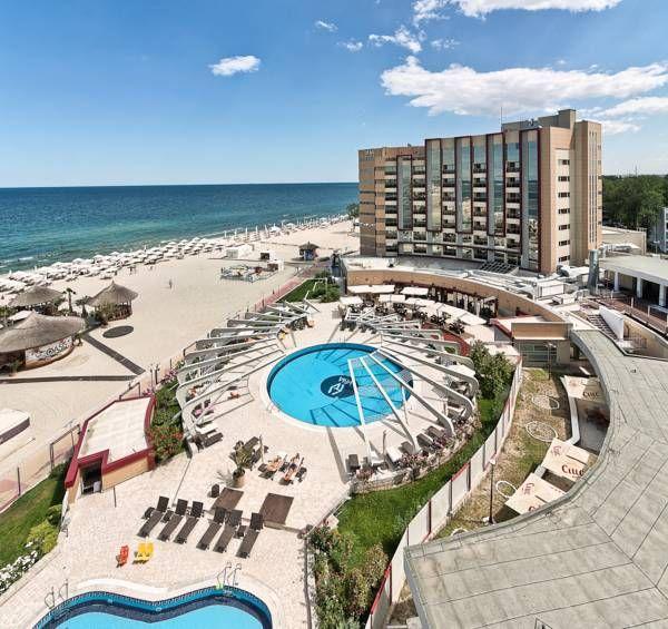 Oferte Turism si Cazare Mamaia la Hotel Vega Mamaia , Litoral Romania, Romania