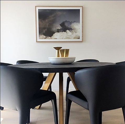 Bailey-Dining-Chair-Indoor-furniture-upholstered-dining-chair-Satara-Australia