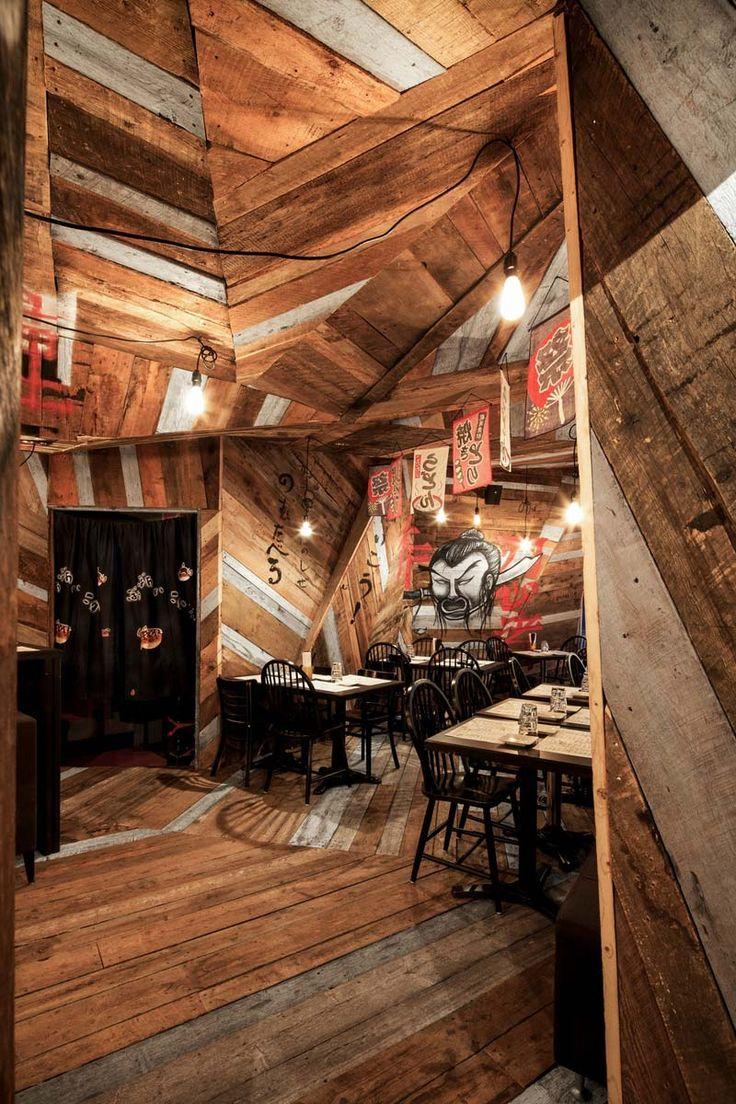 147 best Great Interior Design Ideas images on Pinterest   Cabin ...