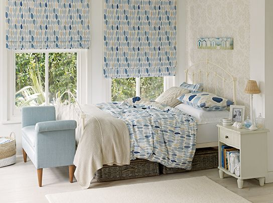 15 best laura ashley coastal images on pinterest laura ashley beach houses and coastal living. Black Bedroom Furniture Sets. Home Design Ideas