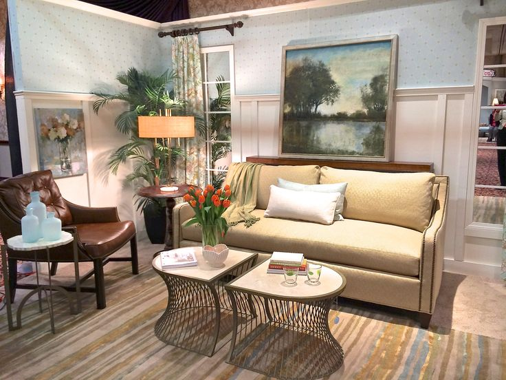 12 Best Images About Interior Design Showcase At The Rochester Home Garden Show On Pinterest