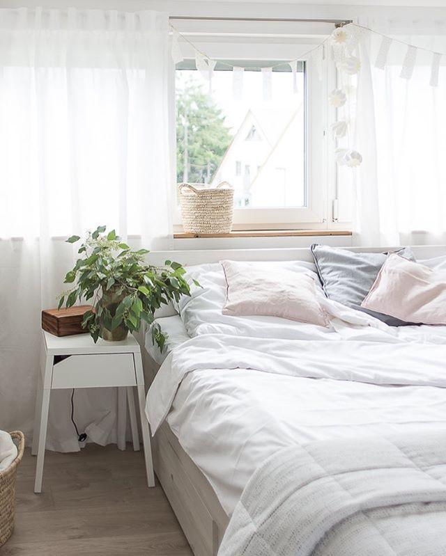 Werbung Wisst Ihr Was Das Schonste Am Nachhause Kommen Nach Dem Urlaub Ist Wieder Im Eigenen Bett Schlafen Die Matratzen In Unserer U Wohnen Haus Deko Haus