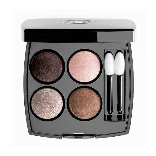 Chanel Les 4 Ombres Quadra Eye Shadow 08 Vanites