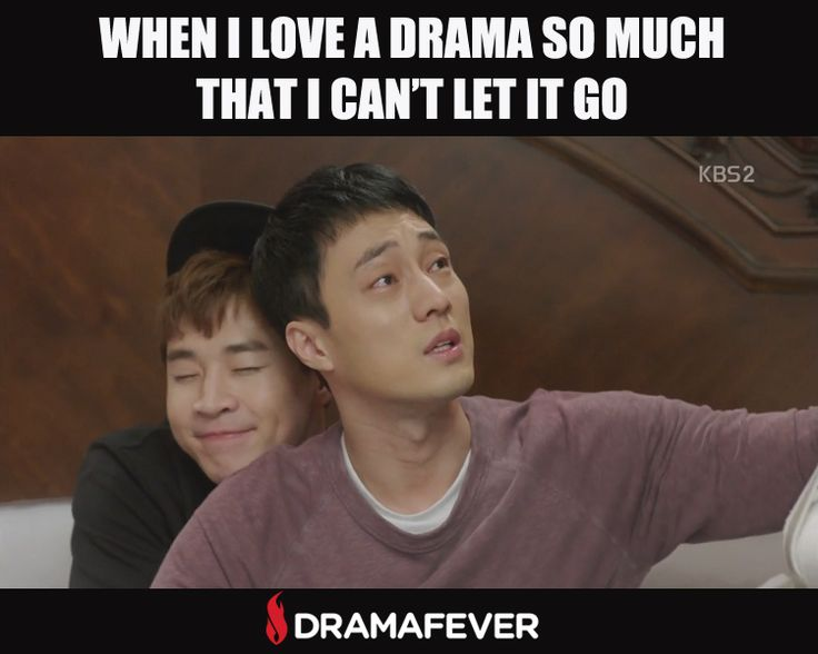 Catch up on the popular series OH MY VENUS tonight on DramaFever!