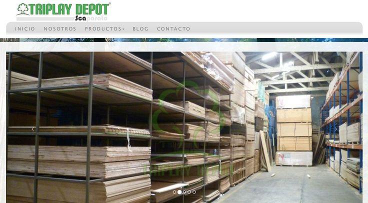 Triplay Depot ofrece diferentes tipos de calidades de madera para cimbra y construccion. Envuentre los mejores precios de madera para construcción en nuestro sitio. Nuestras maderas son utilizadas para la construcciones de diversas edificaciones con facilidad, fuerza y robustez. Llamenos - (55) 47 47 32 52!