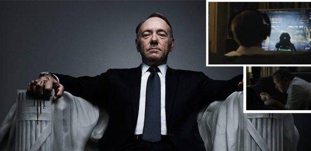 Perfil de série do Netflix faz piada com noticiário turbulento no Brasil #Brasil, #Cobertura, #Forbes, #Hoje, #M, #Netflix, #Presidente, #SP, #Status, #Twitter http://popzone.tv/2016/03/perfil-de-serie-do-netflix-faz-piada-com-noticiario-turbulento-no-brasil.html