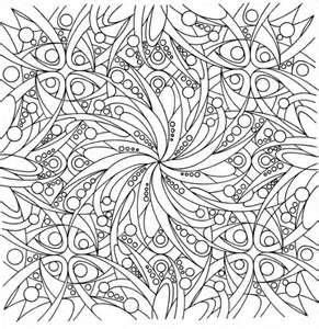 intricate coloring pages for adults bing images - Colouring Papers