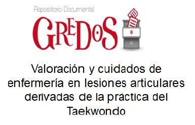 Trabajo de Fin de Grado. Acceso a texto completo en Repositorio Gredos.  Fernández Mata, Ana
