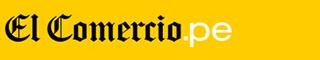 El primer diario nacional del PERU