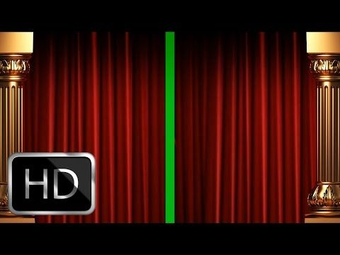 Pin By Manish Manish Yadav On Video Background Greenscreen Curtains Wedding Background Images