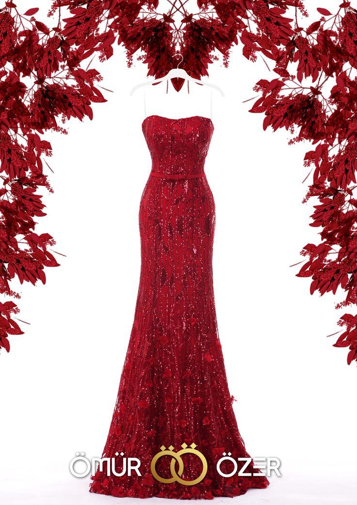 Cocktail Dresses & Evening Dresses  -37348-