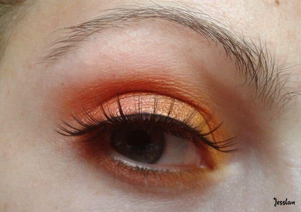 trucco_arancione (1)