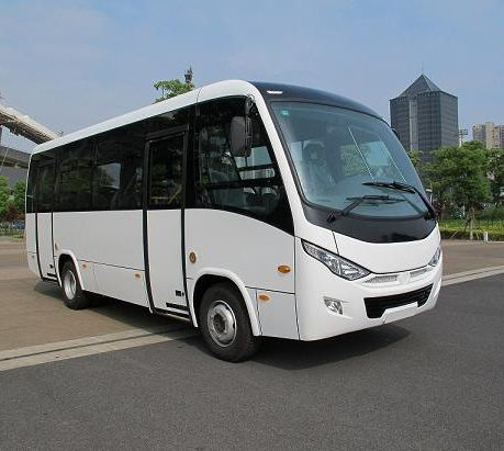 Inspire Transport - Mini Bus Hire Sydney and Midi Coach Hire