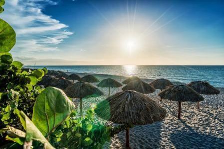 Hotel Be Live Turquesa à Varadero prix promo séjour Cuba Look Voyages à partir 1 299,00 €