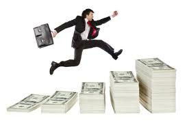 A Debt-Free Way to Expand Your #Business