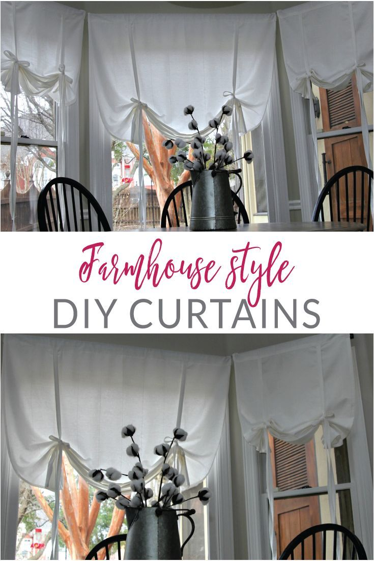 Diy Farmhouse Valance Modern Farmhouse Living Room Decor Farmhouse Valances Diy Rustic Decor